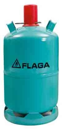 Gasflasche-11Kg-Propan