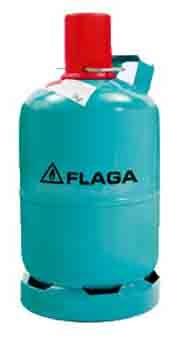 Gasflasche-5Kg-Propan